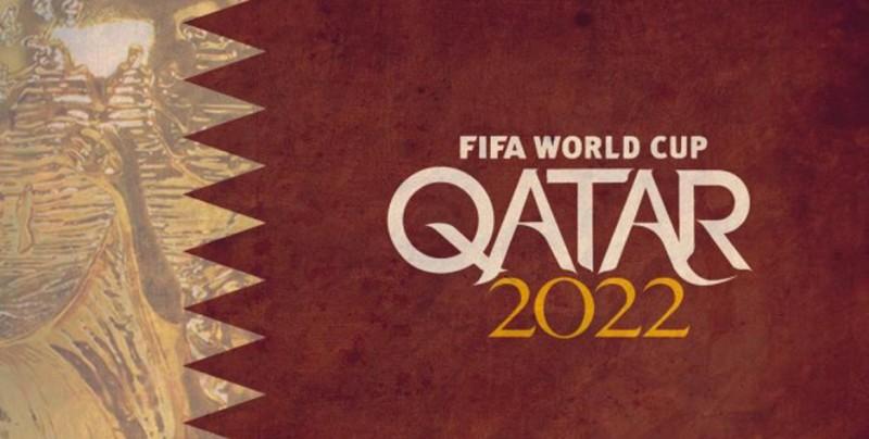 Mundial Qatar 2022 ya tiene fecha oficial | Noticias