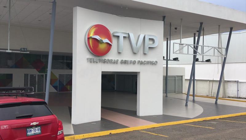 TVP después de 50 años, vive otra historia