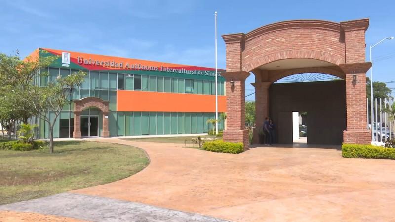 UAIS pide incremento de su presupuesto de 10 MDP
