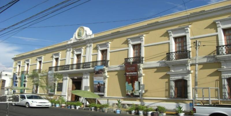 El Museo de Arte de Sinaloa abrirá durante vacaciones