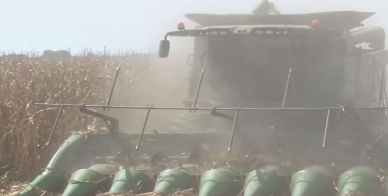 Productores Agrícolas prepararán proyecto de presupuesto