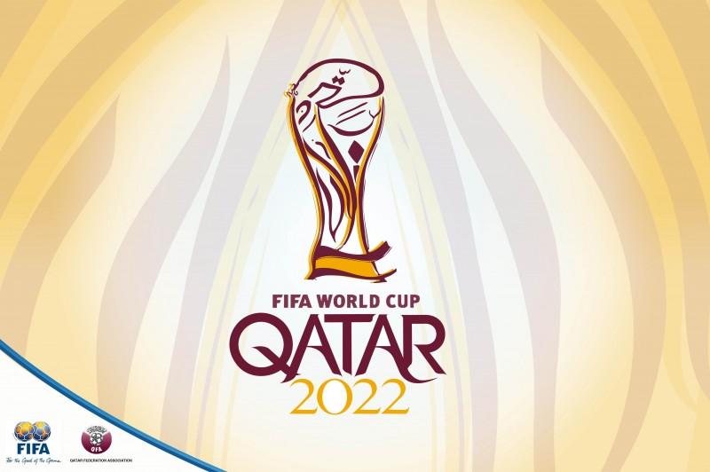 Conoce el plan infalible para ir a Qatar 2022