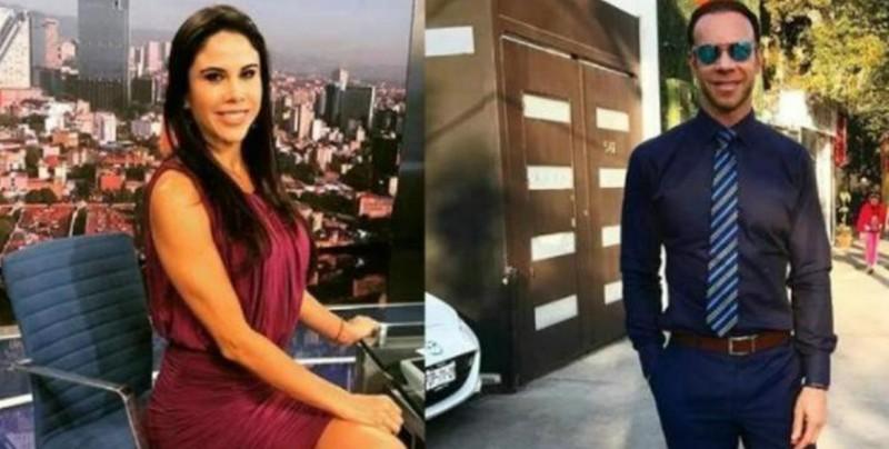 Zague acepta ser el del video íntimo y se disculpa con Paola Rojas