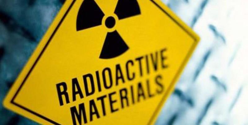 El gobierno de México recupera una fuente radiactiva robada