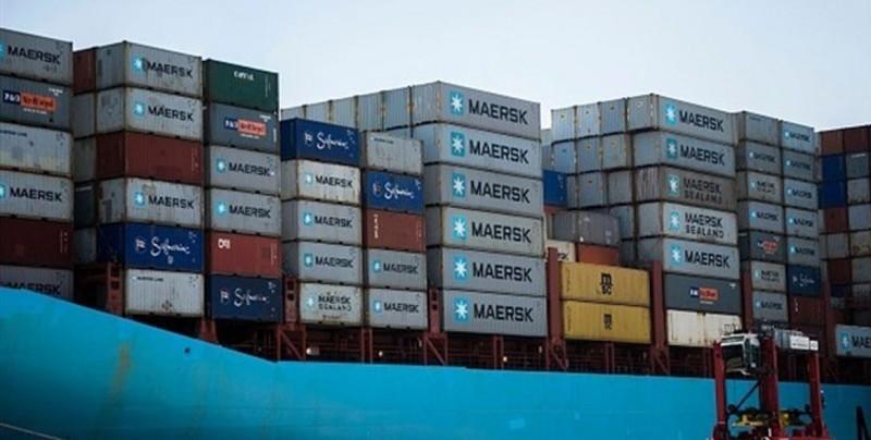México defenderá imposición de aranceles a EU tras denuncia ante la OMC