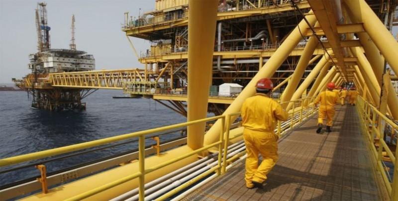 Activistas demandan a EE.UU. por explotación de combustibles en golfo de México