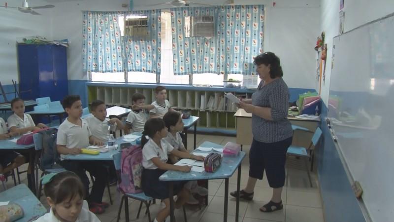 Modificación a reforma educativa pudiera darse antes de próxima evaluación docente