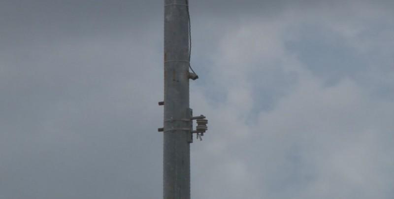 Siguen los robos de videocámaras en diversos puntos de Culiacán