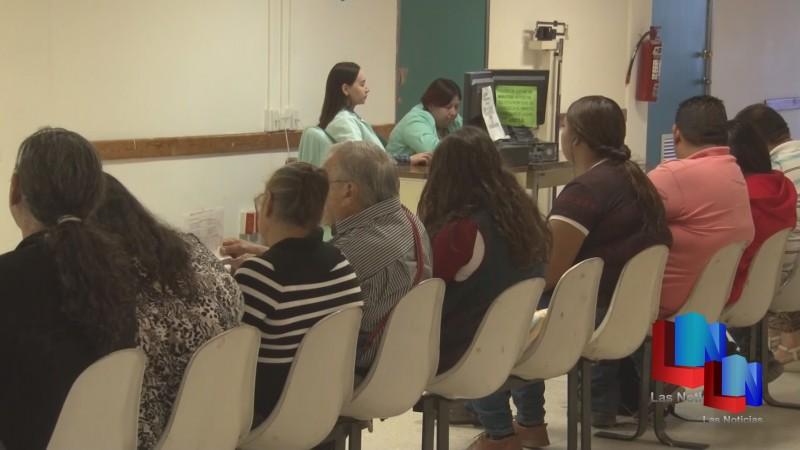 En sur de Sonora, infartos principal causa de muerte