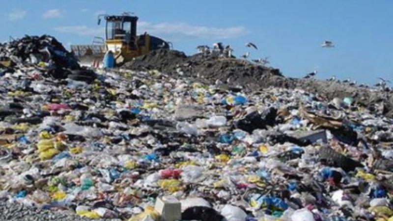 Dan primera lectura a Ley de residuos para Sinaloa