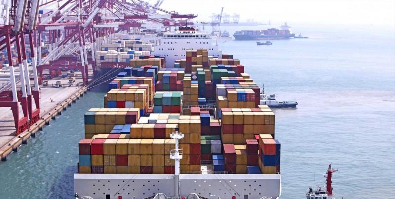 """Lagarde advierte a EEUU que es """"especialmente vulnerable"""" en guerra comercial"""