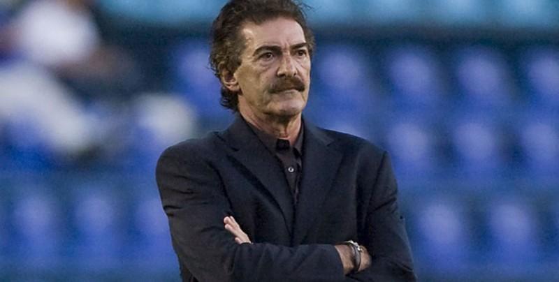 Giran orden de aprehensión en contra del DT Ricardo La Volpe