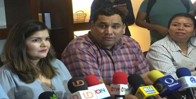 Piden a Diputados electos de MORENA atender problemas económicos