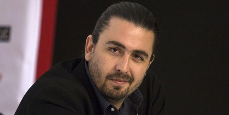 Vicepresidente del Guadalajara dice que el equipo cerró un ciclo con Almeyda