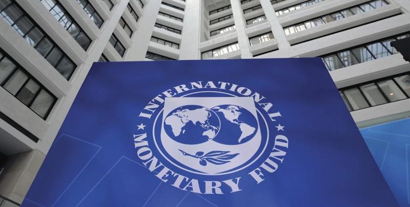 """El FMI prevé que """"brexit duro"""" coste 1,5 % del PIB a la UE en próxima década"""