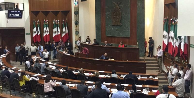 En Fast Track aprueban crédito para Culiacán