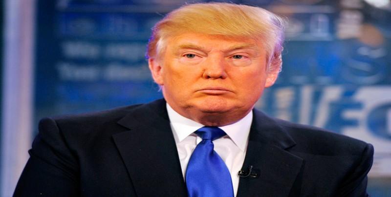 Trump invita a Putin visitar la Casa Blanca en los próximos meses