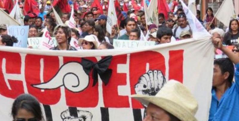 ONU condena muerte de defensor indígena de derechos humanos en sur de México