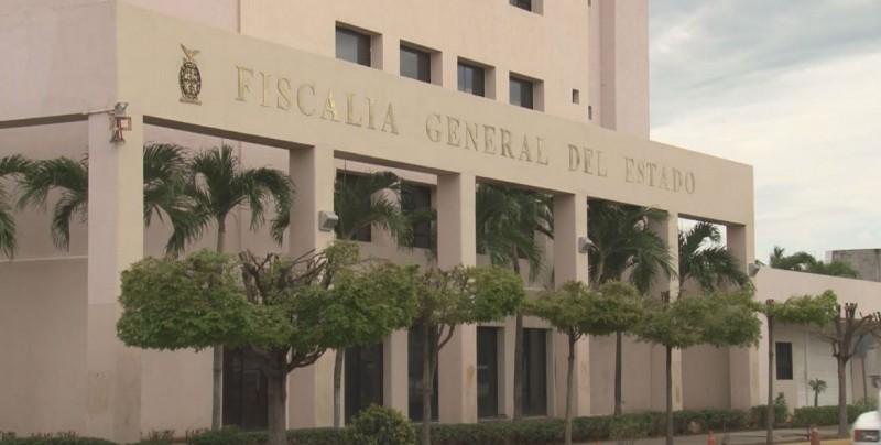 Positiva respuesta de la FGE por corrupción