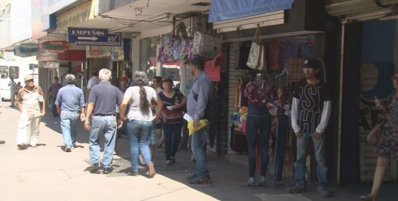 Cumplieron las empresas en Sinaloa con el pago de utilidades