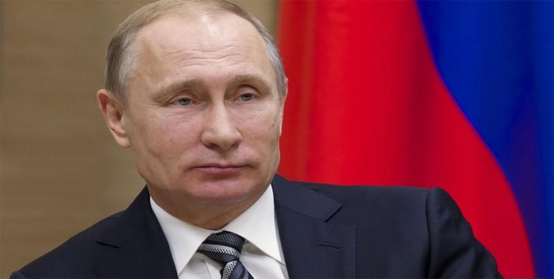 Putin dice que retraso de la edad de jubilación aún no es una decisión final