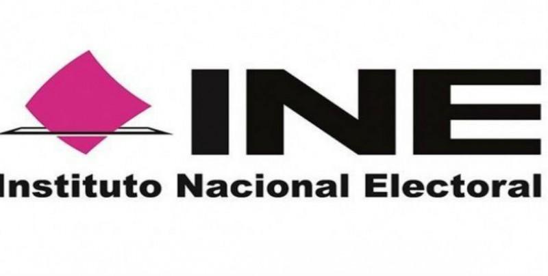 INE crea Consejo General del Comisión Temporal de Presupuesto 2019