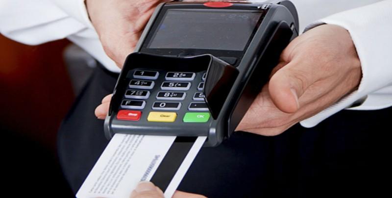 Recupera CONDUCEF montos importantes en favor de usuarios de servicios financieros