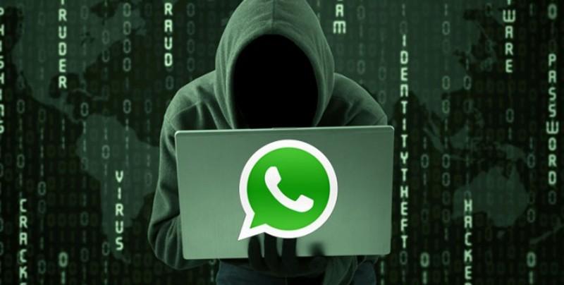 Si recibes este mensaje en WhatsApp, ¡No lo abras!