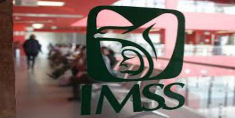 CNDH emite recomendaciones al IMSS tras dejar ciegos a 2 menores