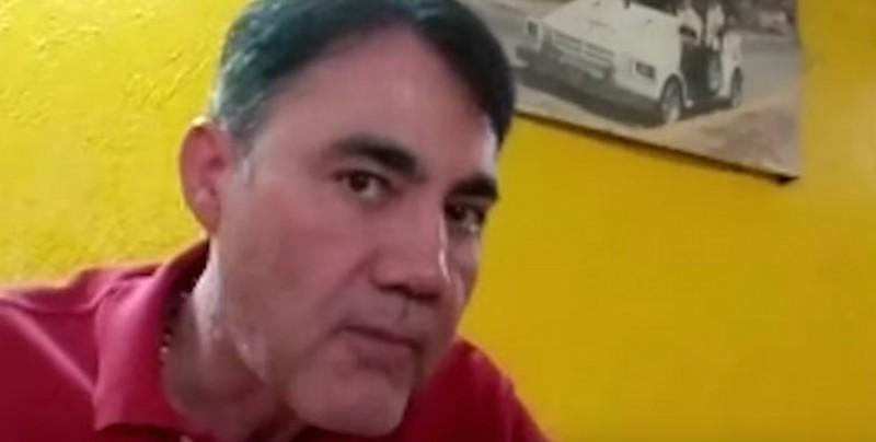 El Licenciado y 30 personas más testificarán contra El Chapo