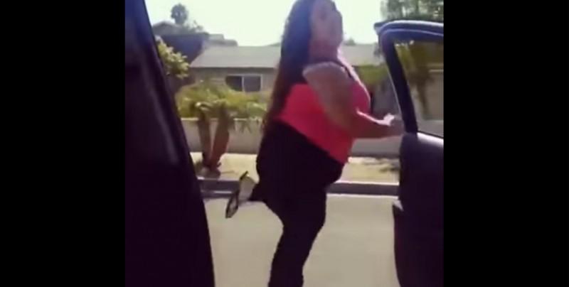 #Video 'La Chona Challenge', reto viral que esta triunfando en redes sociales
