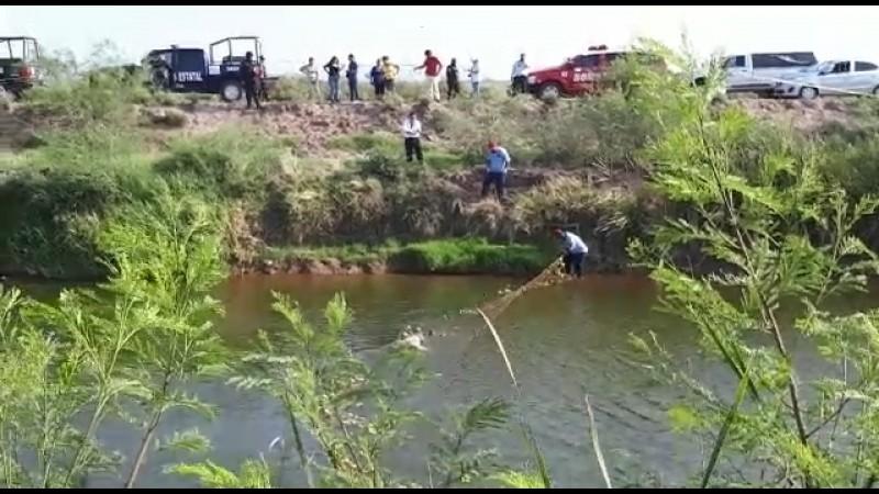 Localizan sin vida a conductor de UBER que se encontraba desaparecido