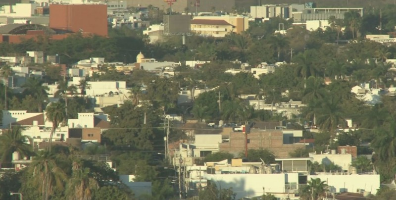 Nueva Ley de Vivienda permitirá crecimiento urbano ordenado
