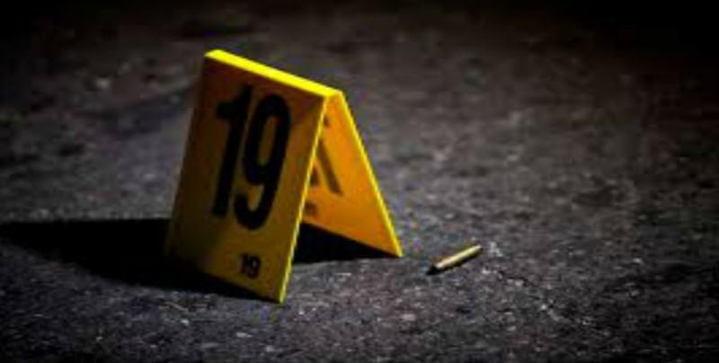 Cifra récord de ejecuciones criminales: Semáforo Delictivo