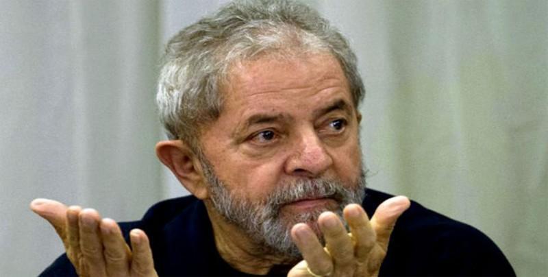 Juez que condenó a Lula dice que intenta ser correcto pero nadie es perfecto