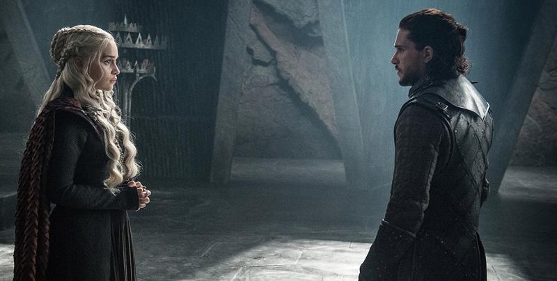 Ya hay detalles del estreno de la nueva temporada de Game Of Thrones