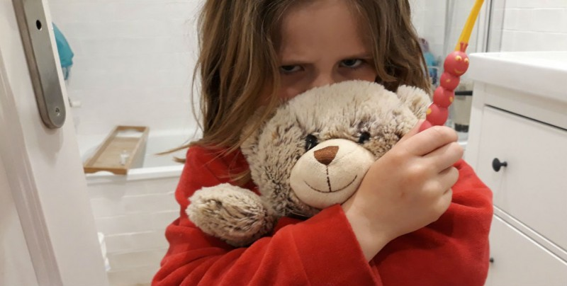 Secretaría de Salud llama a mejorar hábitos de higiene bucal para prevenir enfermedades