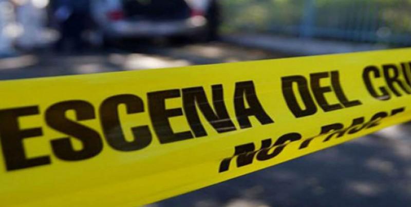 Balacera en Acapulco deja dos muertos y cinco heridos
