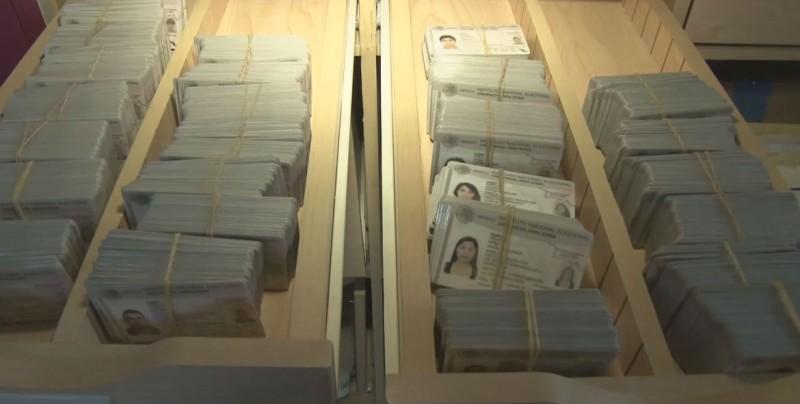 Ciudadanos deben cuidar la credencial de elector