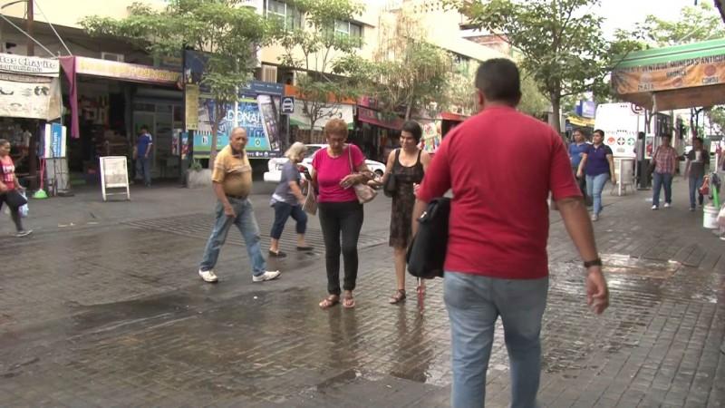 Ciudadanos apoyan a que se retire pensión a ex presidentes de México