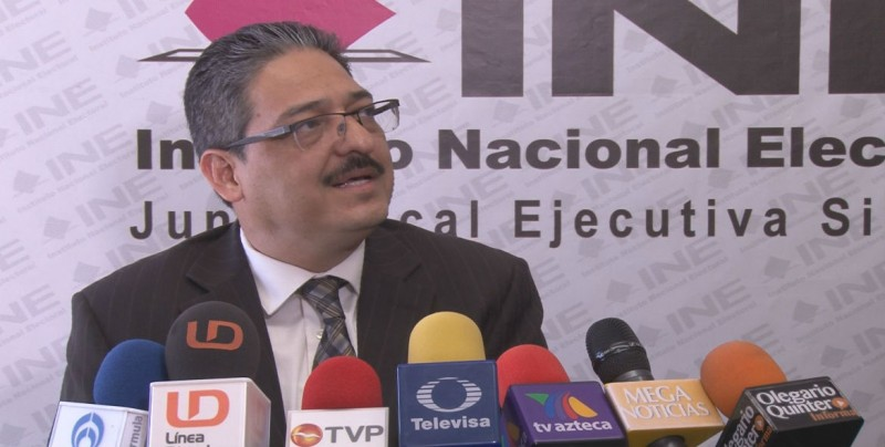 Se analiza la propuesta de reducción de presupuestos para el INE