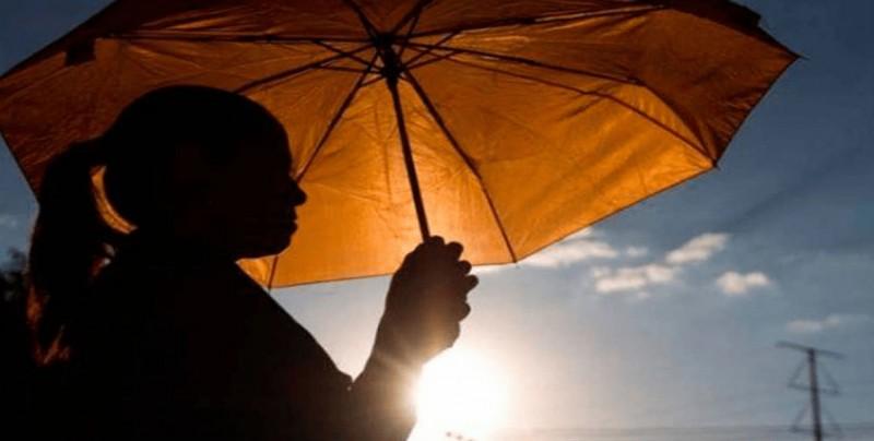 Cuidado con los cambios bruscos de temperaturas