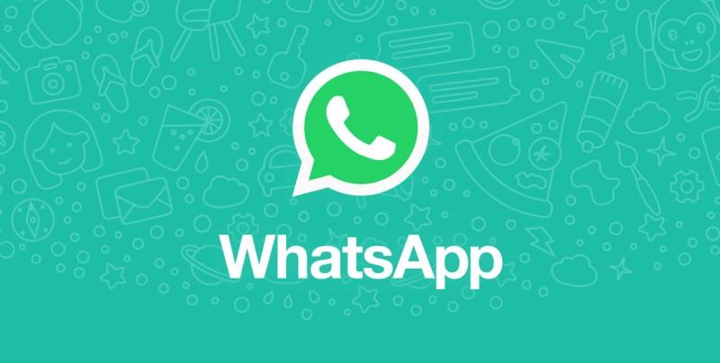 Esta es la nueva actualización de WhatsApp