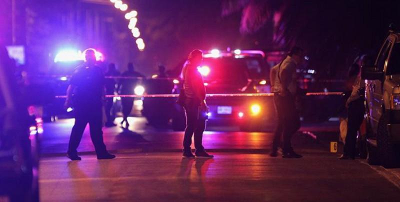Suben 12 % los homicidios en Ciudad de México en el primer semestre de 2018