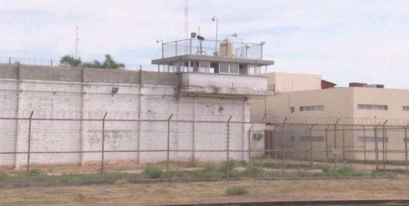 Federación debe apoyar con recursos los Penales de Sinaloa