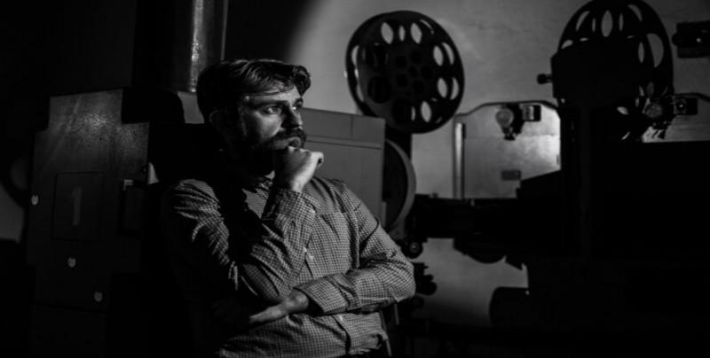Por iniciar talleres de cinematografía en el ISIC