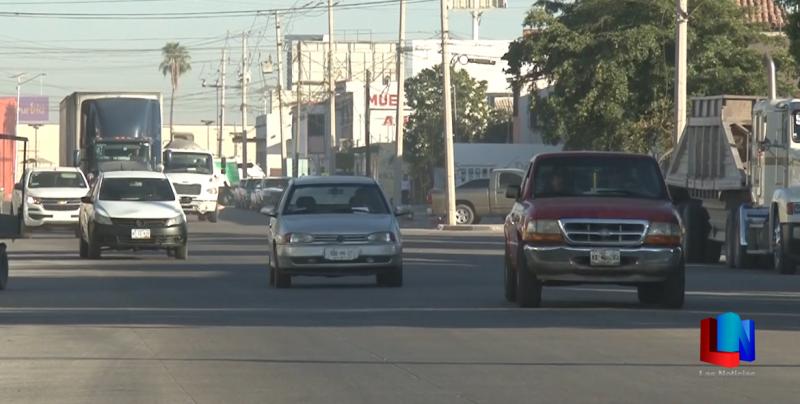 Es preocupante la inseguridad en Cajeme: ACAUCO