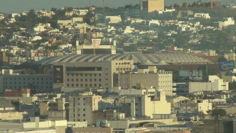 El municipio deja las bases para mantener la inversión con nueva administración