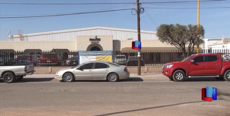 En Navojoa, esperan aumento en ventas previo al inicio del ciclo escolar