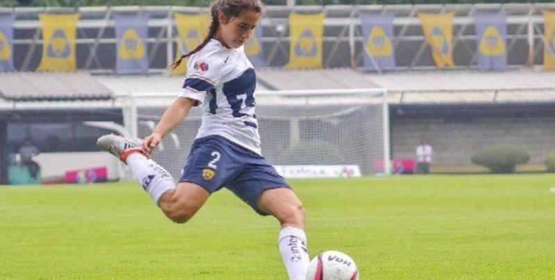 ¿Por qué es peligroso para las mujeres jugar al fútbol? Científicos lo revelan